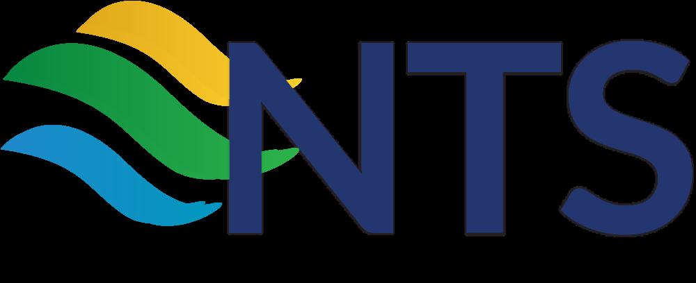 Nitrianska teplárenská spoločnosť – NTS, a.s. Nitra